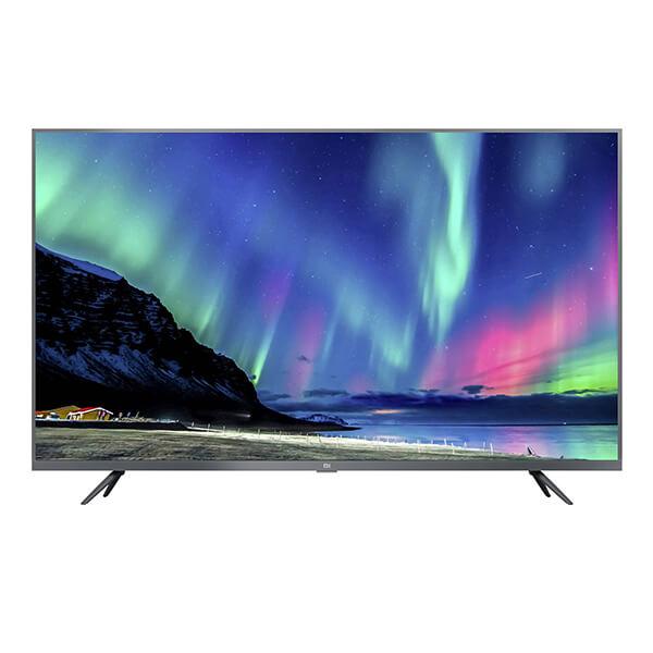 تلویزیون ال ای دی شیائومی 4S سایز 65 اینچ ریسور دار